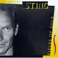 Sting_2